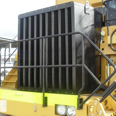 Acoustic-Treatment-of-Mobile-Machinery-03