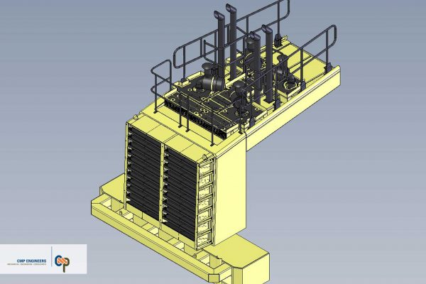 Acoustic-Treatment-of-Mobile-Machinery-04