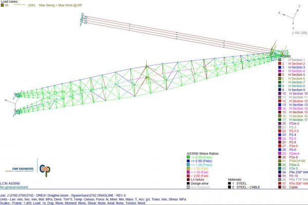 Dragline-Structural-Analysis-&-Design-Upgrades-07