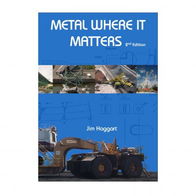 Metal-Where-It-Matters-01