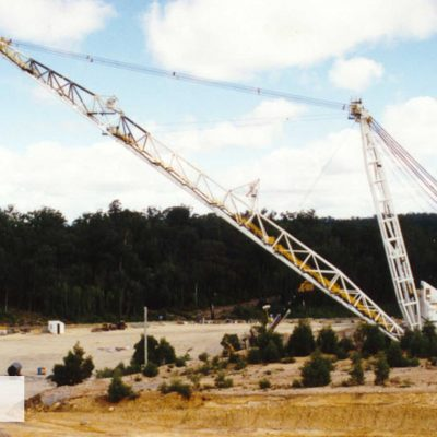 BE1370-Dragline-Safety-Upgrade-02