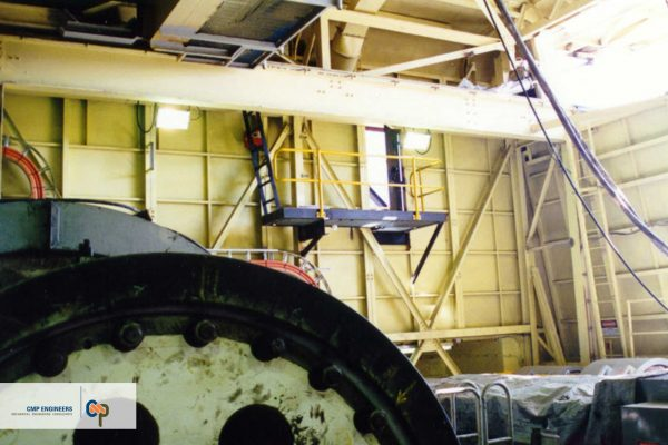 BE1370-Dragline-Safety-Upgrade-05