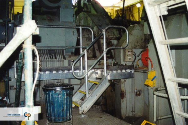 BE1370-Dragline-Safety-Upgrade-06